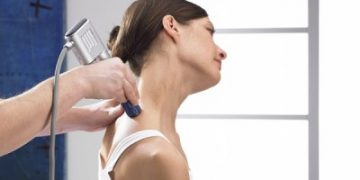 What is Shockwave Therapy?