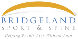 Bridgeland Sport & Spine